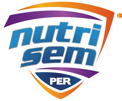 NutrisemPER